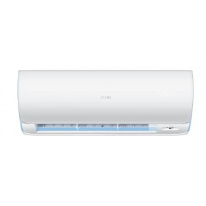 Кондиционер Haier AS35S2SD1FA/1U35S2PJ1FA Lightera Premium Inverter в Гурзуфе фото