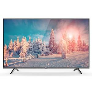 Телевизор TCL L32S6500 Smart в Гурзуфе фото
