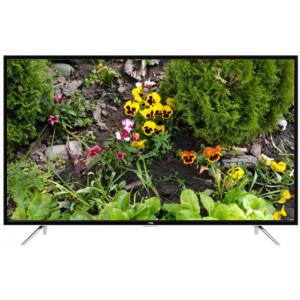Телевизор TCL L50P65US 4K Ultra HD Smart в Гурзуфе фото